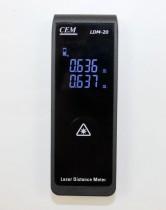 CEM-LDM20