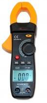 CEM-DT380