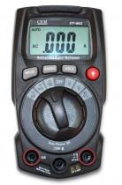 Мультиметр CEM-DT662