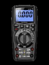 CEM-DT965BT