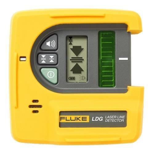 Приёмник лазерного излучения Fluke LDG (Снят с производства)
