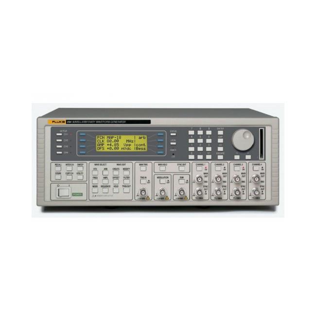 Генератор сигналов Fluke 292-E 230V