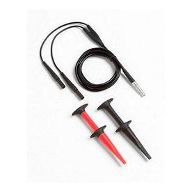 Fluke 2111088 HART DRYWELL CABLE Interface