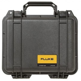 Кейс Fluke CXT280 RUGGED PELICAN HARD CASE