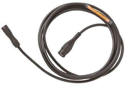 Входной кабель AUX Fluke 1730-CABLE для регистраторов качества электроэнергии Fluke 1730