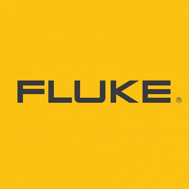 Опция анализатора качества электроэнергии Fluke 430-II/MA