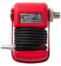 Модуль давления Fluke 700P29EX взрывобезопасный  Снят с производства