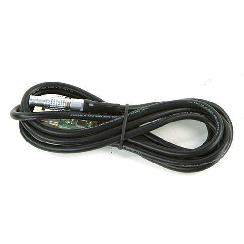 USB-кабель с LEMO разъемом Fluke 7XX CABLE