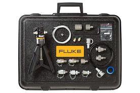 Пневматический комплект для измерения давления Fluke 700PTPK2 для калибраторов давления серии Fluke 7xx