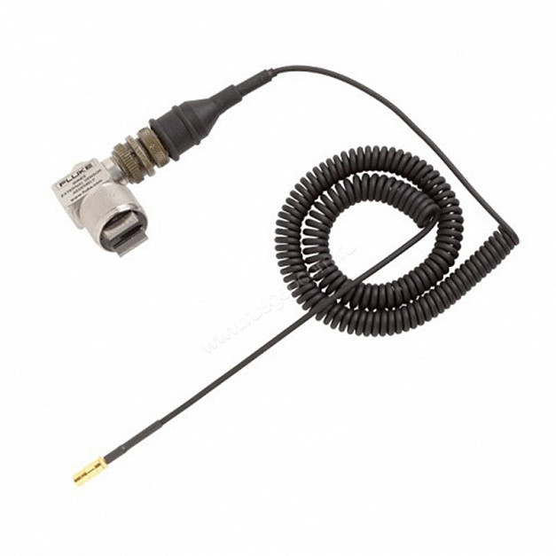 Виброметр Fluke 805/ES