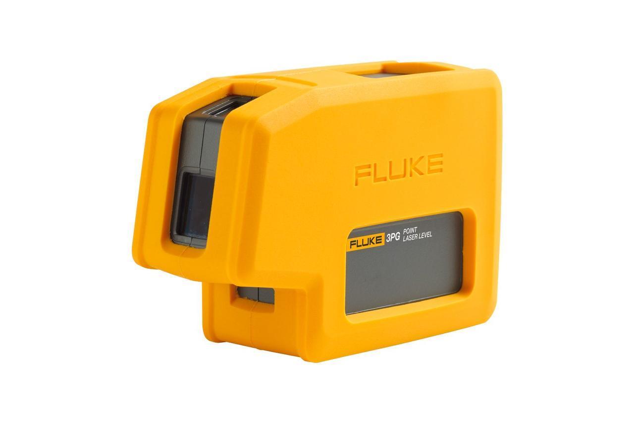 Лазерный уровень Fluke 3PG Снят с производства