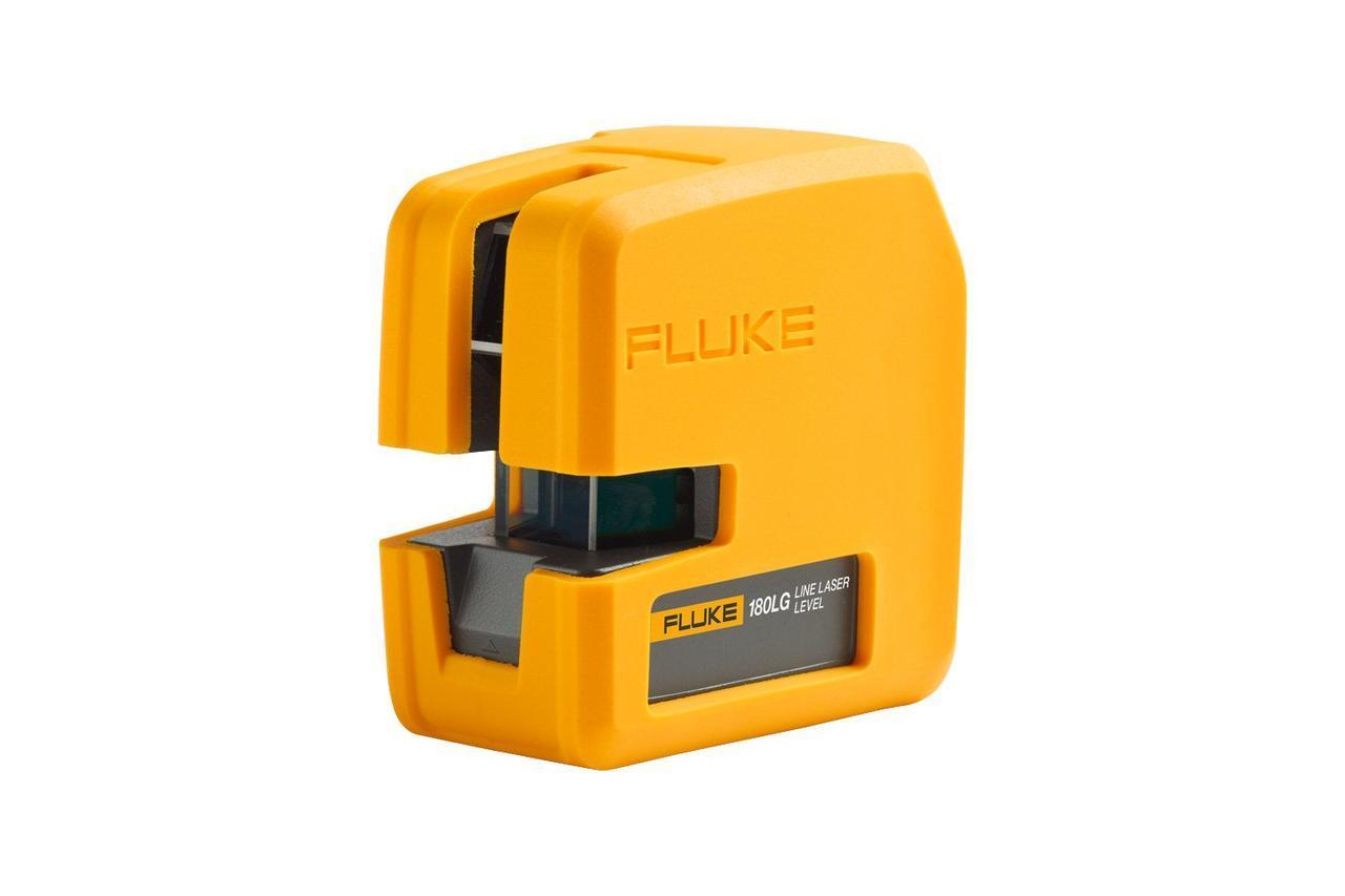 Лазерный уровень Fluke 180LR Снят с производства