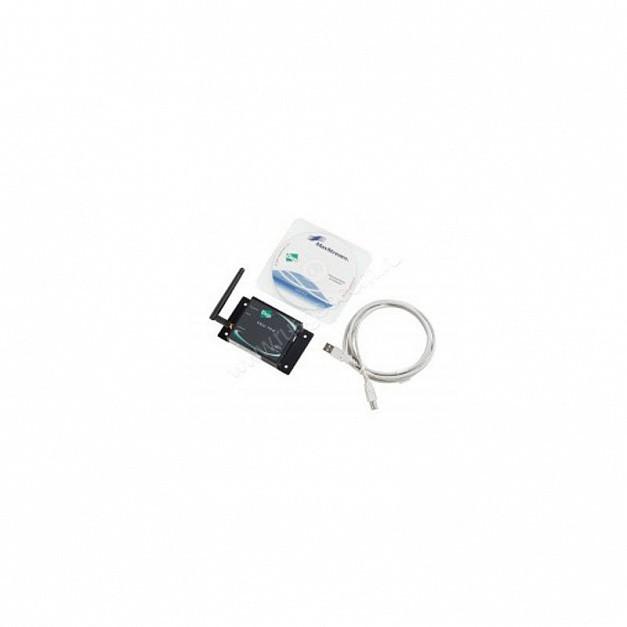 Антенна приемника GPS Fluke 174X GPS-REC для приборов серии Fluke 17xx