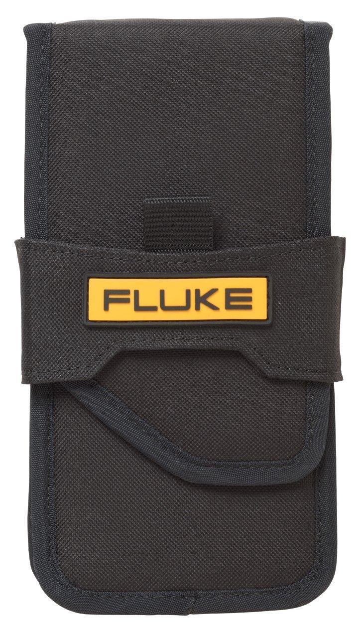 ЧЕХОЛ FLUKE HC80