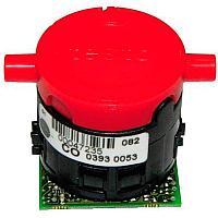 Опциональный модуль измерения CO с H2- компенсацией для testo 320