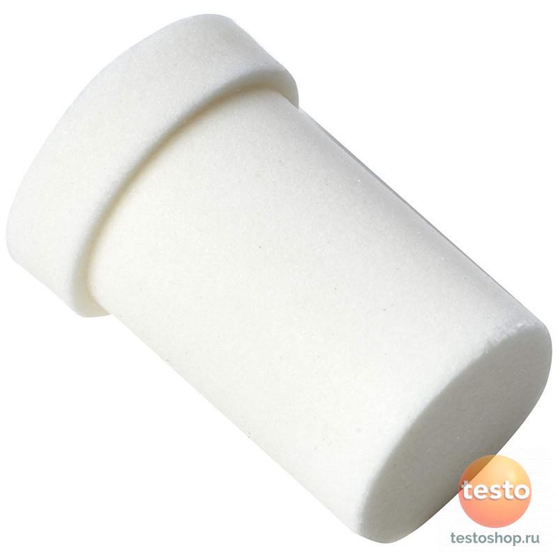 Запасные пластиковые перфорированные пластинки для задержки пыли для компактного блока осушки газа (комплект