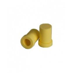 Запасные фильтры в шланг (пакет 10 шт)