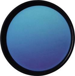 Защитное стекло testo 885/890