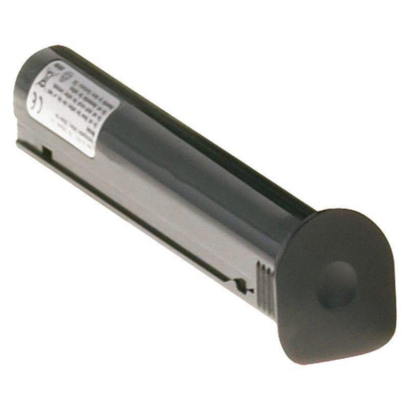 Дополнительный аккумулятор для testo 875/875i/881/882