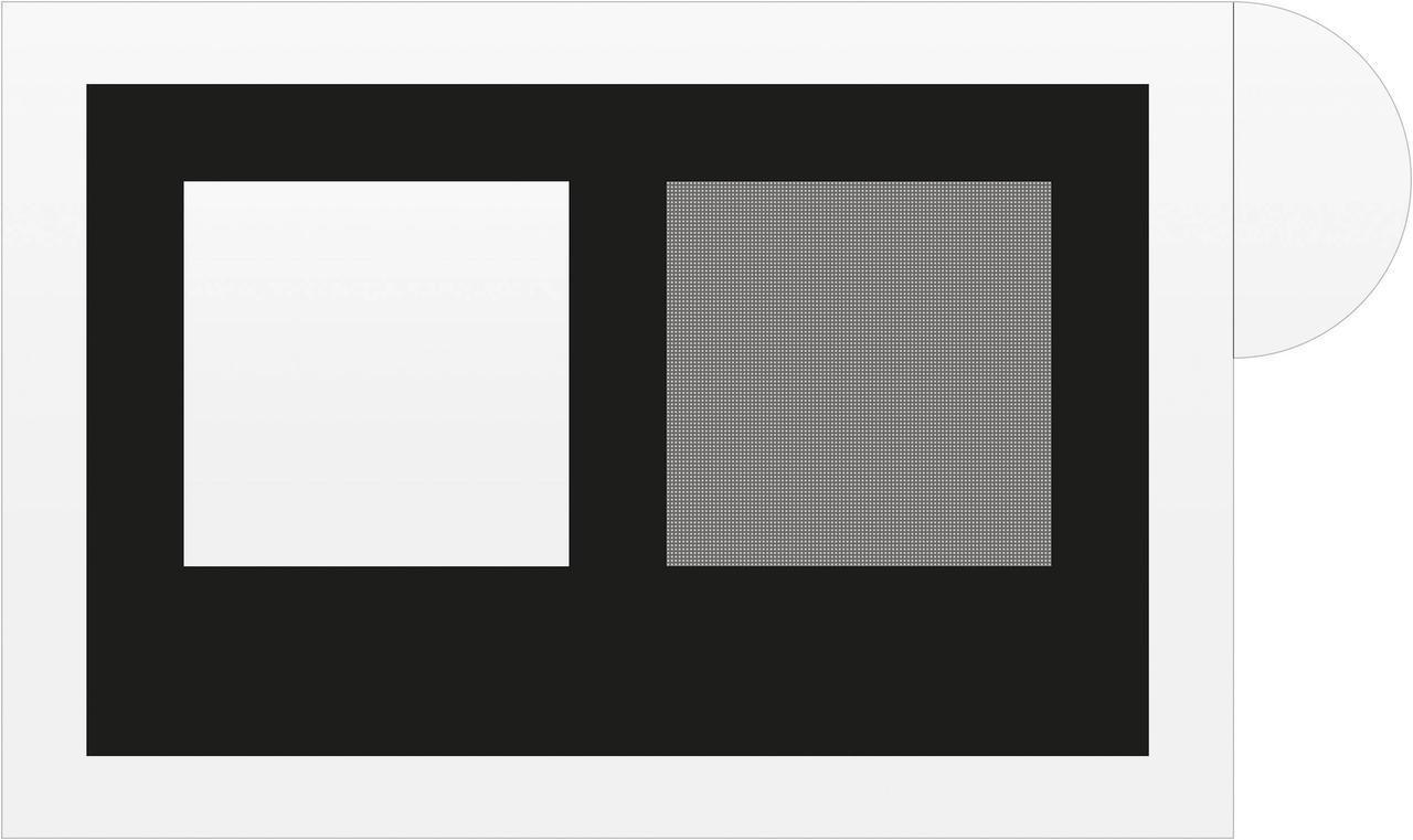 Testo ɛ-Marker для testo 868,871,872