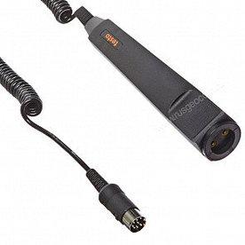 Рукоятка-адаптер для подключ. термопары