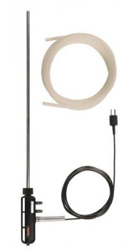 Трубка Пито (длина 500 мм)