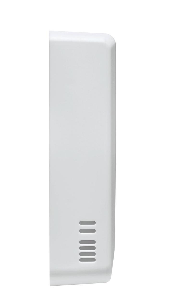 Декоративная крышка для логгера Testo 160 IAQ