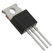 Транзистор 2SA968A