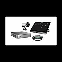 Видеотерминал Yealink MVC300 II-C2-600, фото 1
