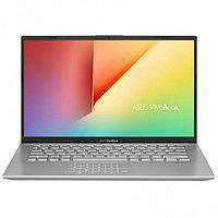 Ноутбук Asus VIVOBOOK X420FA-EB234T 90NB0K01-M04700 (Art:904912476)