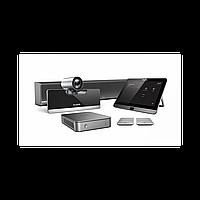 Система видеоконференцсвязи Yealink MVC500 II-C2-510, фото 1