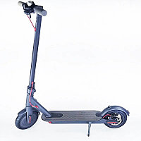 Электросамокат Xiaomi Mijia Electric Scooter Pro. Оригинал