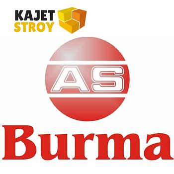 Крепеж Burma