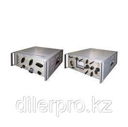 У5052, У5053 - установки для проверки релейных защит