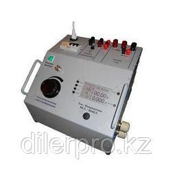 УПЗ – 450/2000 - устройство проверки простых защит