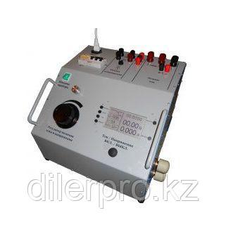 УПЗ – 450/3000 - устройство проверки простых защит