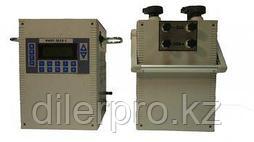 УНЭП-2015-1 - устройство для испытания защит электрооборудования подстанций 6-10кВ