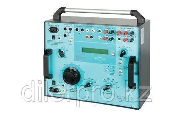 Нептун-2М - устройство проверки простых защит