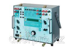 Нептун-3 - устройство проверки средств релейной защиты