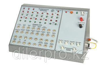 Имитатор, Имитатор-С3 - устройства для тестирования микропроцессорных защит