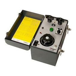 CSU600 AT - источник тока