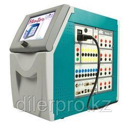 Mentor 12 - система для проверки всех типов релейных защит