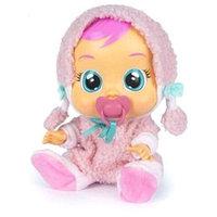 CRYBABIES (КрайБебис) Плачущий младенец Candy (Пудель)