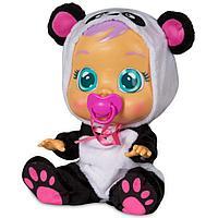 CRYBABIES (КрайБебис) Плачущий младенец Pandy (Панда)