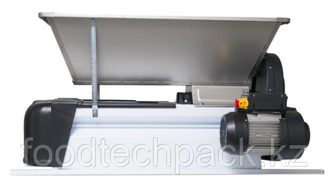 Электрическая дробилка-гребнеотделитель для винограда GRIFO (Италия)