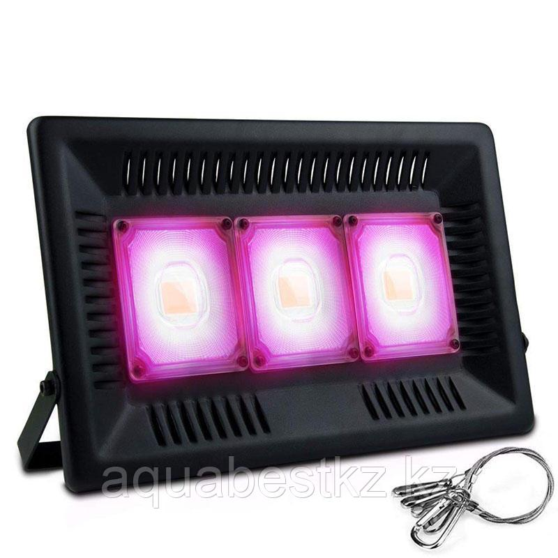 Фито лампа IP67 150 W LED - фото 1