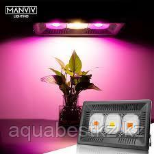 Фито лампа IP67 150 W LED - фото 3