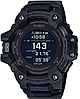 Наручные часы GBD-H1000-1ER