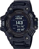 Наручные часы GBD-H1000-1ER, фото 1