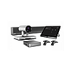 Система видеоконференцсвязи Yealink MVC800 II-C2-210